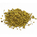 Goldenseal Root C/S Wildcrafted -