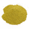 Goldenseal Root Powder Wildcrafted -