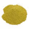 Goldenseal Root Powder Wildcrafted -