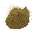 Gotu Kola Herb Powder Wildcrafted -