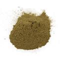 Gotu Kola Herb Powder Wildcrafted -