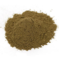 Gravel Root Powder Wildcrafted -