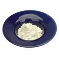 Guar Gum Powder -