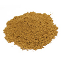 Guarana Seed Powder -