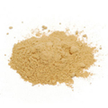 Hawthorn Berry Powder Wildcrafted -
