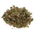 Hawthorn Leaf & Flower C/S Wildcrafted -