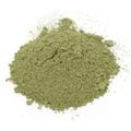 Henna Black Powder -