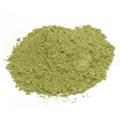 Henna Blond Powder -