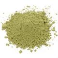 Henna Neutral Powder -