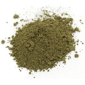 Horny Goat Weed Powder