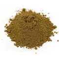 Licorice Root Powder -