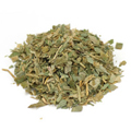 Lily of the Valley Herb C/S Wildcrafted -