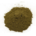 Lobelia Leaf Powder Indian Wildcrafted -
