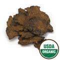 Lovage Root C/S Organic -