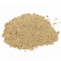Mandrake Root Powder Wildcrafted -