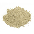 Marshmallow Root Powder Wildcrafted -