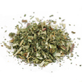 Meadowsweet Herb C/S Wildcrafted -