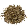 Milk Thistle Seed -