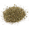 Motherwort Herb C/S Wildcrafted -