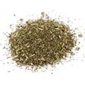 Motherwort Herb C/S Wildcrafted -