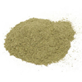 Motherwort Herb Powder Wildcrafted -