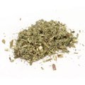 Mugwort Herb C/S Wildcrafted -