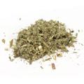 Mugwort Herb C/S Wildcrafted -