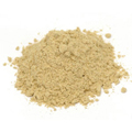 Muira Puama Powder -