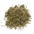 Mullein Leaf C/S Wildcrafted -