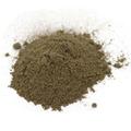 Mullein Leaf Powder Wildcrafted -