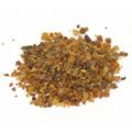 Myrrh Gum Pea Size C/S Wildcrafted -