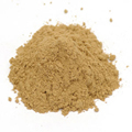 Myrrh Gum Powder Wildcrafted -