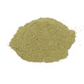 Neem Leaf Powder -