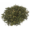 Nettle Leaf C/S Wildcrafted -