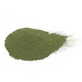 Nettle Leaf Powder Wildcrafted -