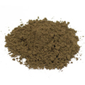 Noni Fruit Powder -