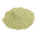 Oatstraw Powder -
