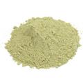 Oatstraw Powder -