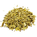 Oregon Grape Root C/S Wildcrafted -