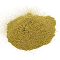 Oregon Grape Root Powder Wildcarfted -