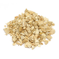 Orris Root Peeled Cut & Sifted -