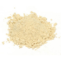 Orris Root Peeled Powder -