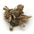 Osha Root Whole -