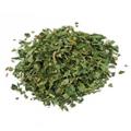 Papaya Leaf Cut & Sifted -