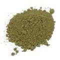 Papaya Leaf Powder -