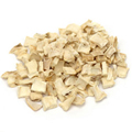 Parsley Root Cut & Sifted -