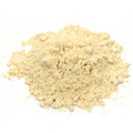 Parsley Root Powder -