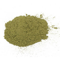 Passion Flower Leaf Powder -