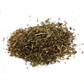 Pennyroyal Herb Cut & Sifted -
