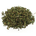 Peppermint Leaf Cut & Sifted -
